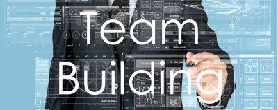 teambuilding-400x159