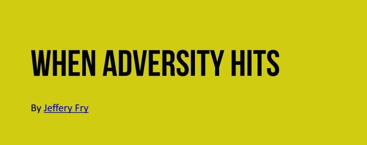 when-adversity