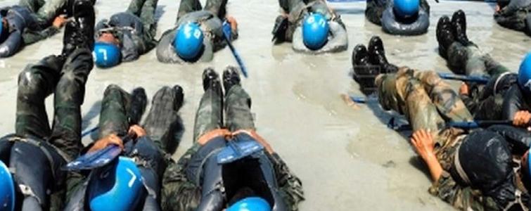 7-navy-seals