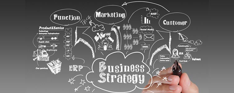 business-strategy-nw