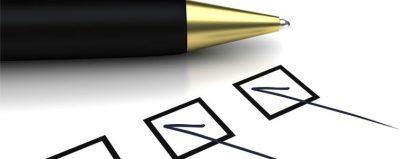 checklist-nw-400x159