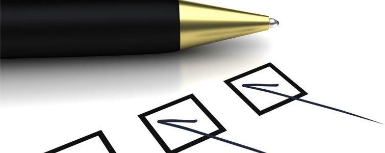 checklist-nw