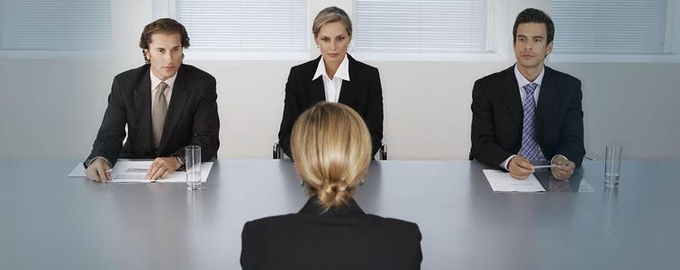 hiring-firing