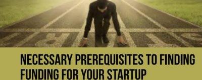 necessary-prerequisites-400x159