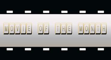 movie-of