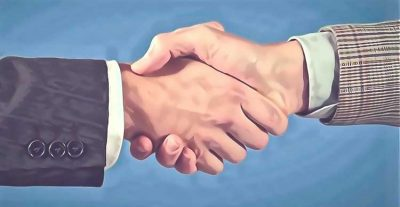 Agreement-400x207