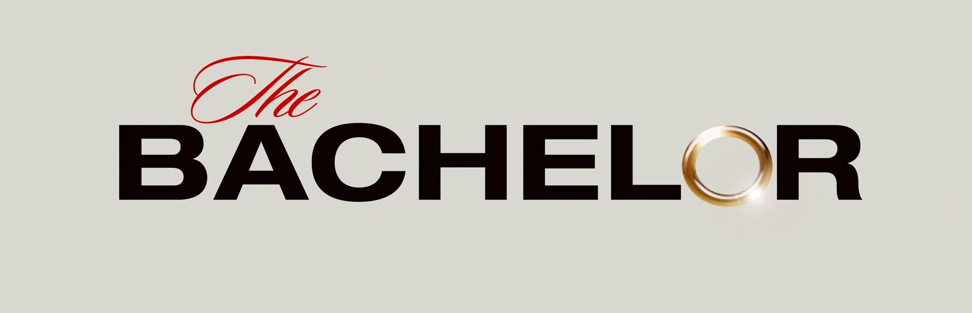 Thebachelor-logo