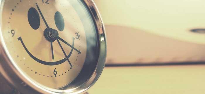 wake-up1