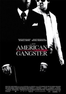 american-gangster-212x300