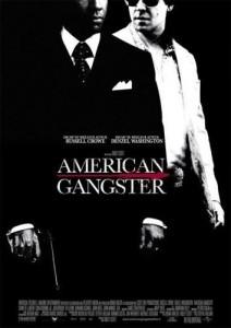 american-gangster-212x300