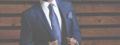 business-suit-690048_1280-400x150