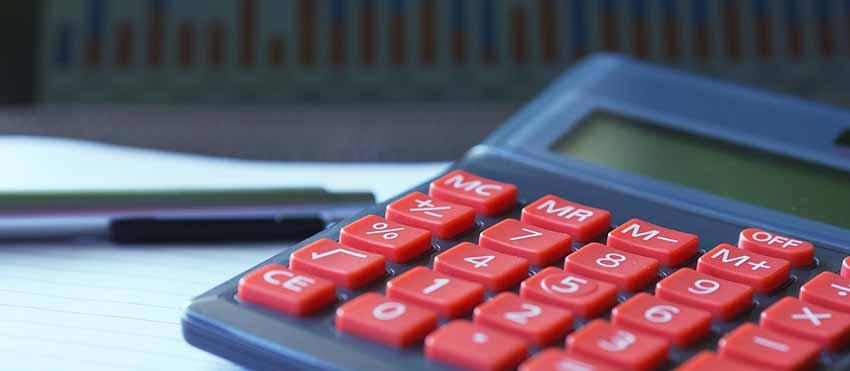 calculator-723917_1280
