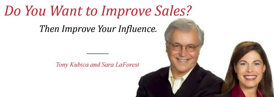 do_you_want_to_improve_your_sales