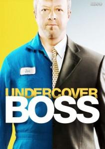 undercoverboss-211x300