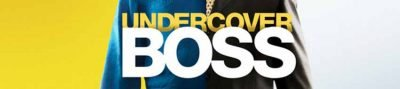 undercoverbosss-400x89
