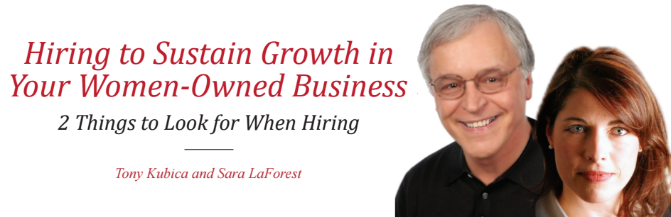 hiring_to_sustain_growth