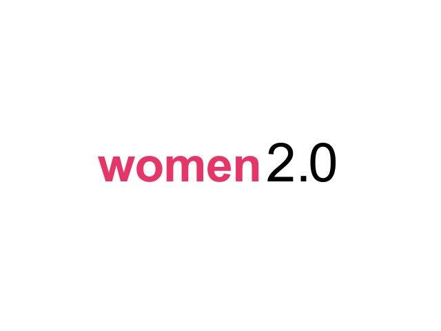 women-logo