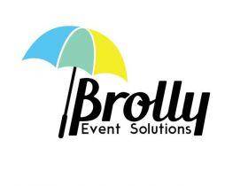 brolly-280x210