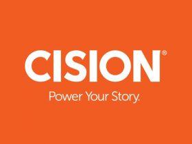 cision_logo-280x210