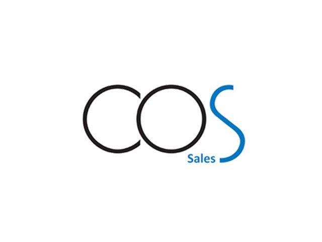 cos-sales