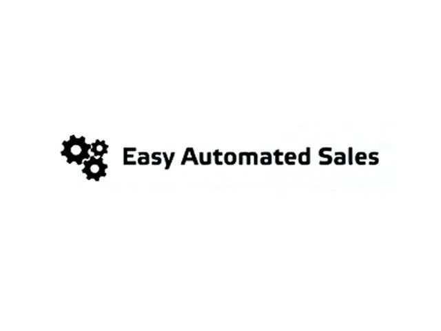 easy-automated-sales1