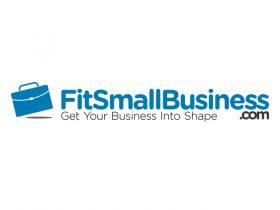fitsmallbusiness1-280x210