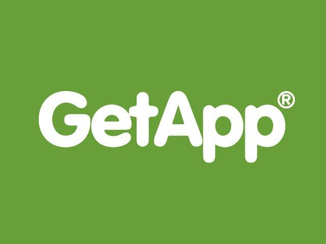 getapp