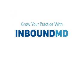 inbound_logo-280x210