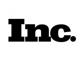 inc_logo-280x210