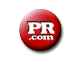 pr-logo-280x210