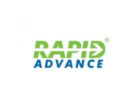 rapid_logo1-280x210