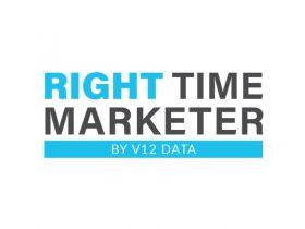 right-market-280x210