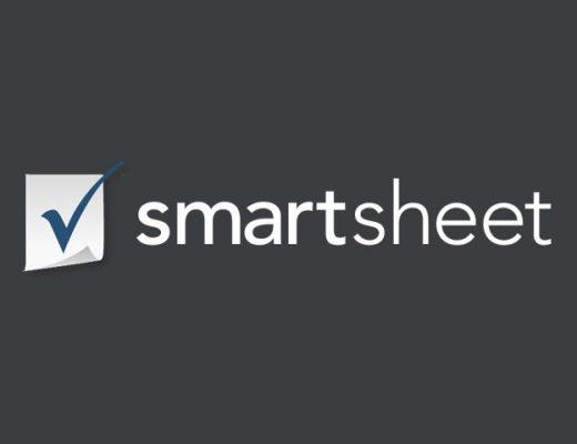 smartsheet-520x400