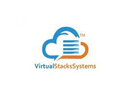 virtual-stack-280x210