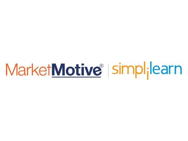 marketmotive-simplilearn