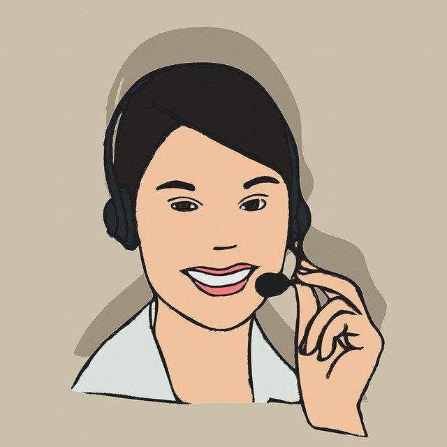 call-center-2299612_640