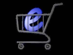 shopping-2477511_640-300x225