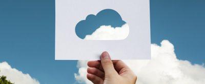 cloud-2104829_1280-400x164