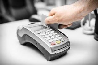 bluepay-credit-card-317x210