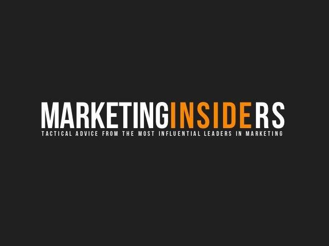 marketing-insider