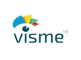 visma-1-280x210