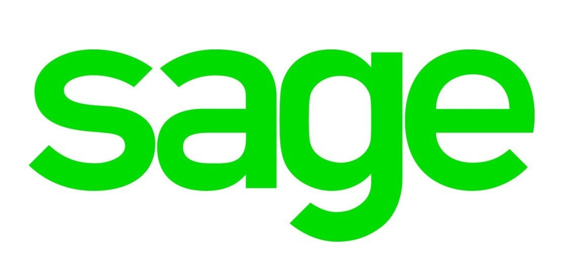 Sage_logo_bright_green_RGB_All-Uses-1