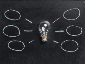 account-marketing-ideas-280x210