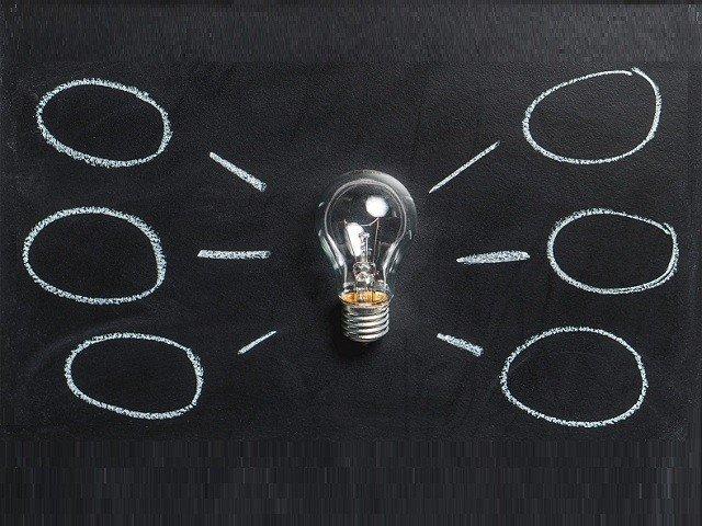 account-marketing-ideas