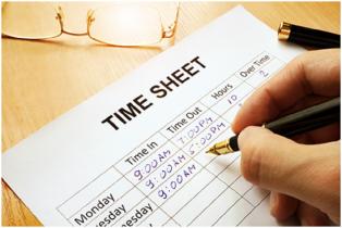 time-sheet-1-314x210
