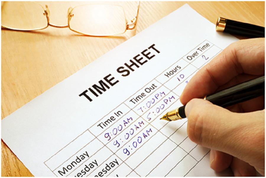 time-sheet-1