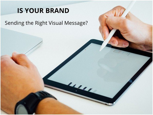 Is-Your-Brand-Sending-the-Right-Visual-Message