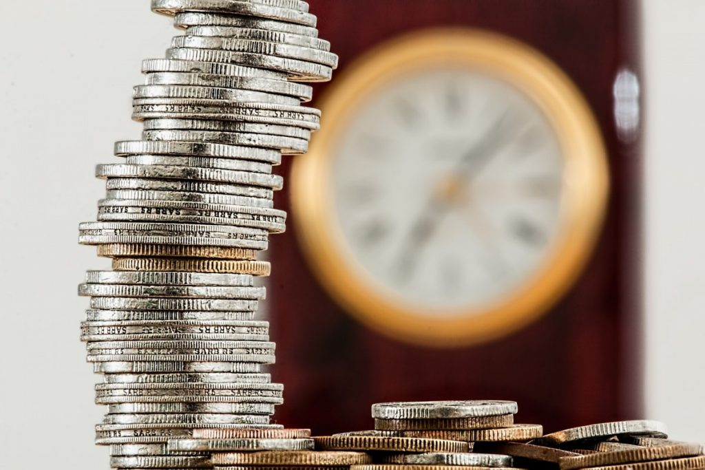 coins-1523383_1920-1024x683