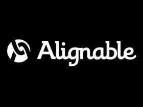 Alignable-280x210