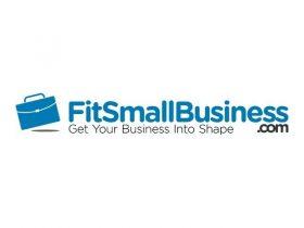 FitSmallBusiness-280x210